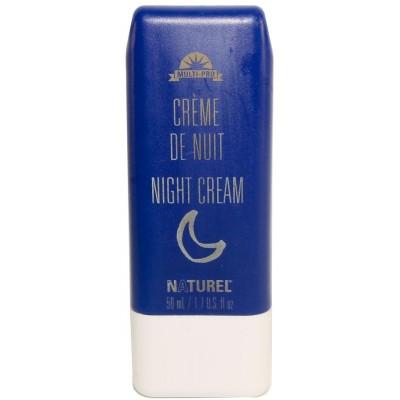 Crème de Nuit Collagène MULTI-PRO