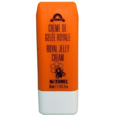 Crème de Gelée Royale MULTI-PRO