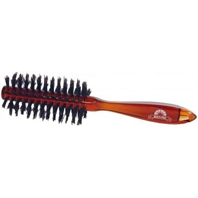 Brosse à Cheveux Poils de Sanglier MULTI-PRO