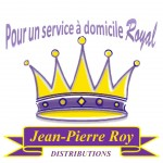 Distributions Jean-Pierre Roy-ancien Multi-Pro