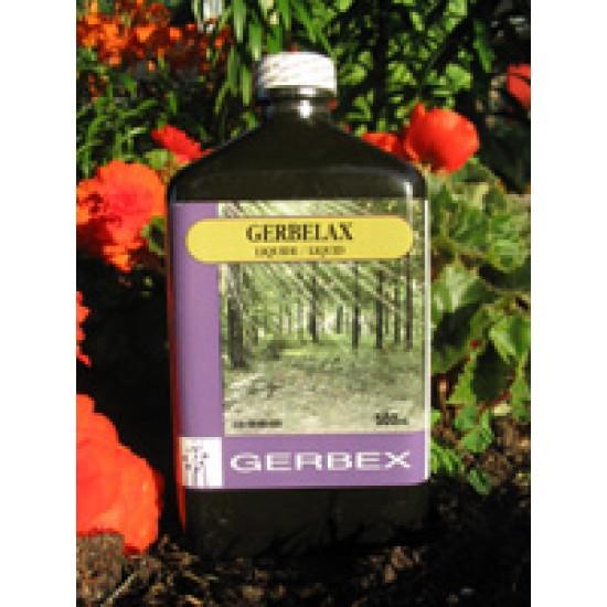 Gerbalax Laxatif 500ML
