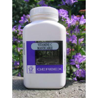 Vitamine C 500mg 100 capsules