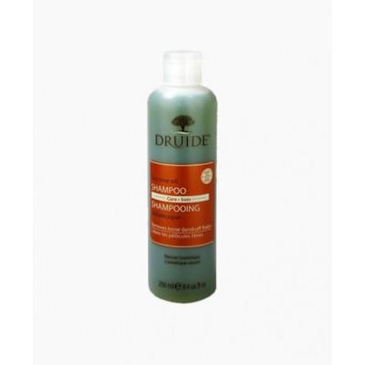 Shampooing Mélaleuque 250ml