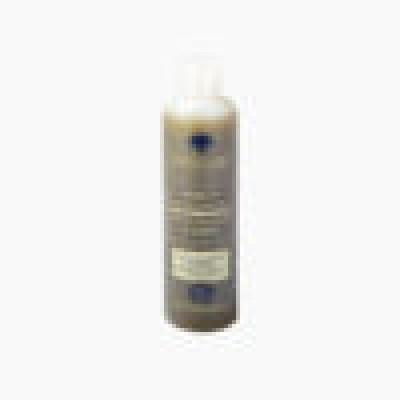 Shampooing Pureté 250ML