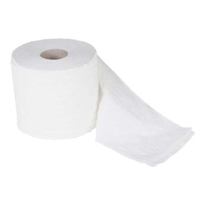 Papier Hygiénique Purex- 2 plis -506 feuilles /60 rlx caisse