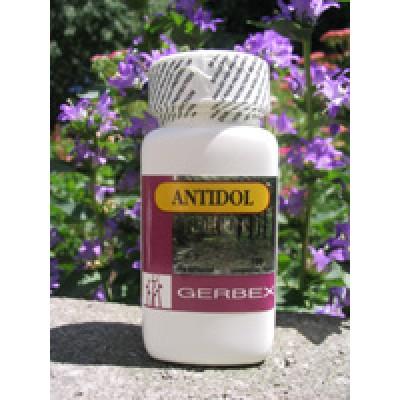 Antidol - Maux de Tête
