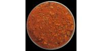 Mélange d'Épices Pure BBQ 275g