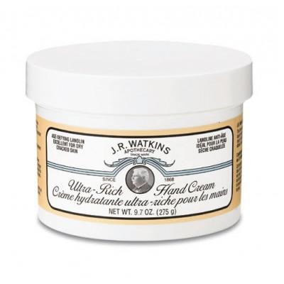 Crème remède pour la peau Watkins 226G