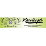 Rawleigh - Watkins