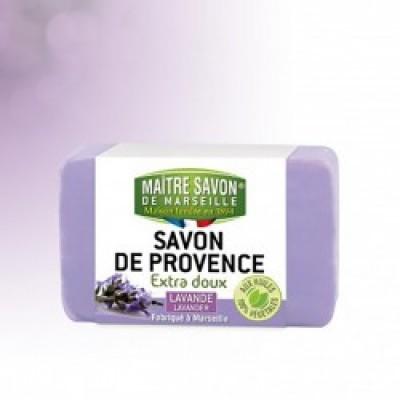 Savon de Provence Extra doux Lavande 100g