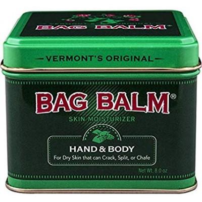 Onguent Pis de Vache Bag Balm 8oz/226.8g